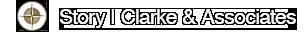 Story Clarke & Associates